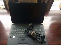 Toshiba Satellite Pro A50-C-119 Laptop For Sale