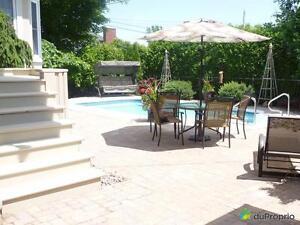 399 900$ - Maison 2 étages à vendre à Salaberry-De-Valleyfiel West Island Greater Montréal image 3