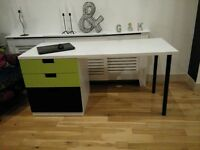 Stuva desk for school children