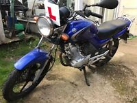 Bikes wanted any condition crash damage