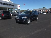 2011 Jeep Grand Cherokee REDUCED! LAREDO! 4WD! LOADED! LOOK @ PR