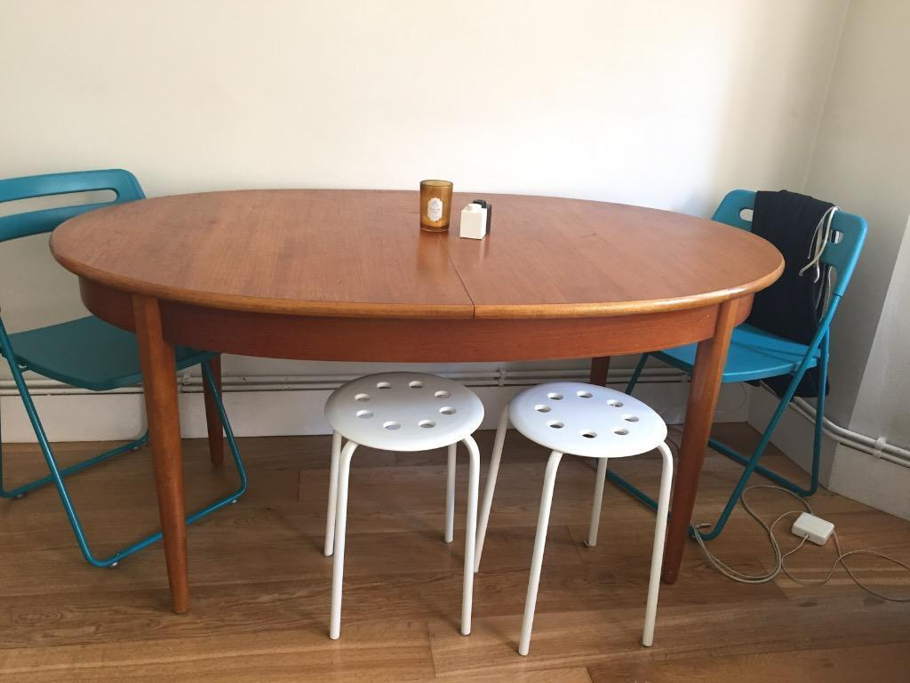 Retro Style Kitchen Table Vintage Kitchen Tables Kitchen Tables Sets With Benches And Retro