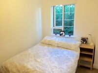 Furnished Double Room To Let - All bills included