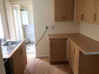 2 BED HOUSE WITH IN SPLOTT CLOSE TO CITY CENTRE