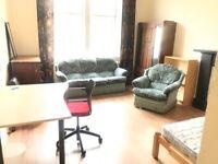 5 bedroom flat to rent £100/wk/room
