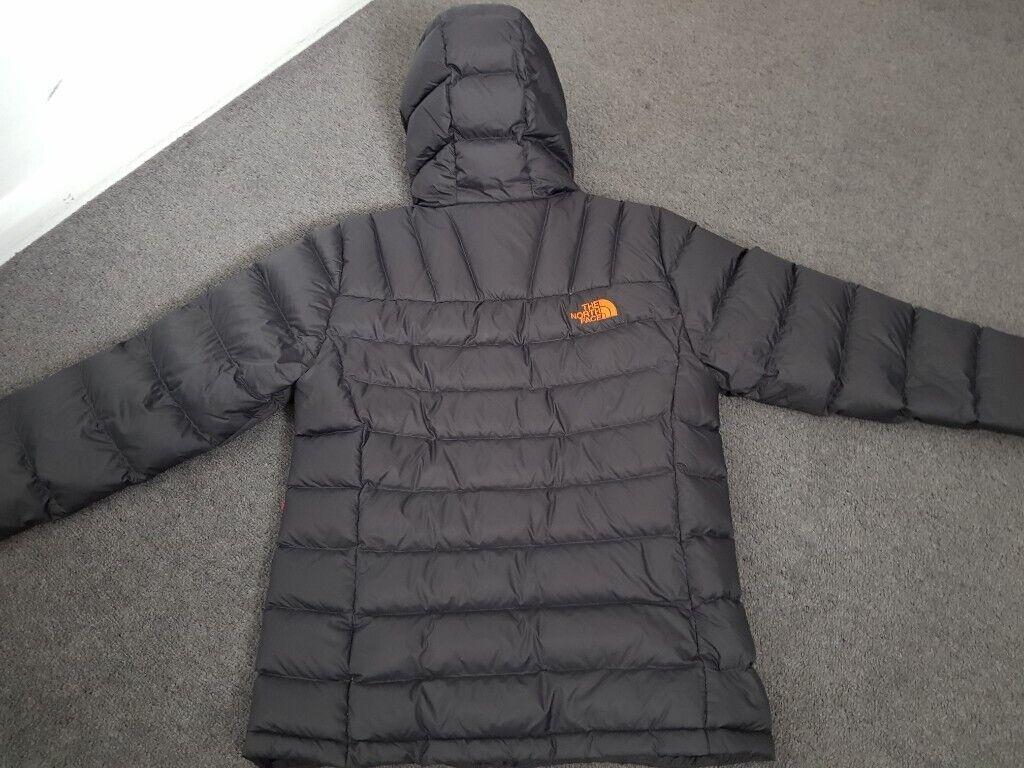 0c51e4d06 Geniune Brand New mens North Face coat for sale | in Bournemouth, Dorset |  Gumtree