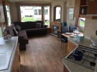 ***AMAZING STATIC CARAVAN FOR SALE IN BURGH CASTLE WITH RATES AND INSURANCE INCLUDED FOR THIS YEAR**