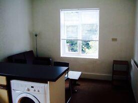 Hornsey N8: 2 Bedroom Flat to rent
