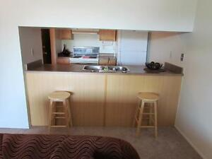 Stirling Place Aparments: Spacious 1 Bedroom Suite Available!