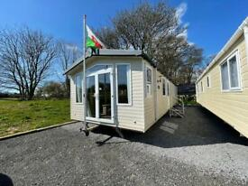 HOLIDAY HOME LYDSTEP TENBY