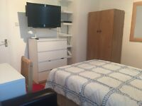 NICE DOUBLE ROOM - MANOR HOUSE