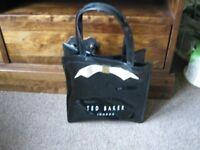 Ted Baker bag - as new
