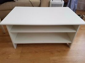 TV Table / Unit / Bench