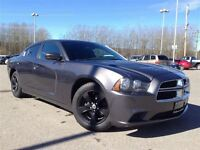 2014 Dodge Charger SE | TOUCH SCREEN RADIO | AUTO | KEYLESS ENTR