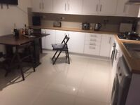 5 BEDROOM HOUSE WITH DRIVEWAY AND GARDEN & THREE TOILET SHOWER IN WEMBLEY CENTRAL