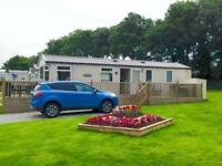 Holiday home in crantock newquay cornwall REDUCED