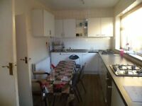 LARGE 4 BED HOUSE TO RENT IN FOREST GATE!! 2 RECEPTION ROOMS! 10 MINS WALK TO FOREST GATE STATION!!
