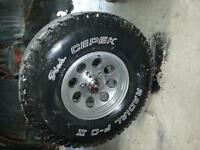 Like New 35s