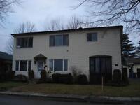 Duplex - à vendre - East Angus - 20081263