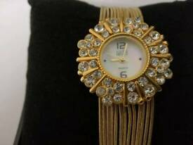 Brand New boxed Ladies Eton watch Ideal Christmas present