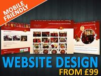 CHEAP WEBSITE, MOBILE APP, LOGO DESIGN, WEB DEVELOPMENT, IPHONE, ANDROID APP DEVELOPERS, DESIGNERS