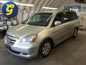 2006 Honda Odyssey EX****AS IS CONDITION AND APPEARANCE***