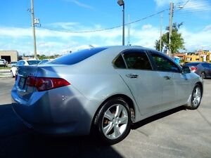 2012 Acura TSX P.SUNROOF | AUTO | ONE OWNER | LEASE RETURN Kitchener / Waterloo Kitchener Area image 7