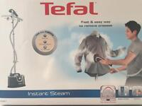 Tefal Instant Steam Iron