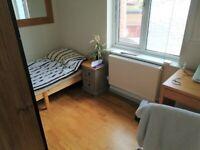 Single room in a share house, Hangerlane, Alperton, Stonebridge Park