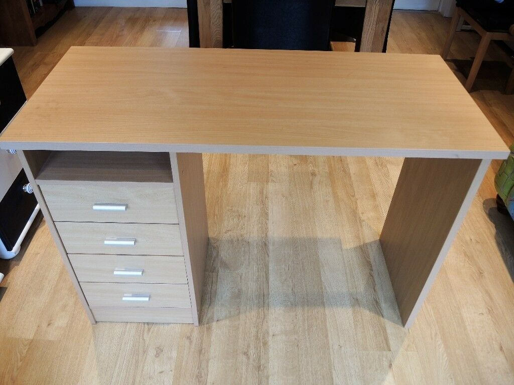 Small office or computer desk / dressing table