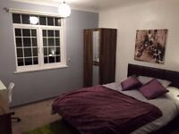 Stylish Room In Modern House Share! Erith Road, Bexleyheath, DA7 / SPEEDY1789