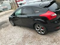 Ford Focus St-3 Mk3 £13800 ovno Need Gone ASAP