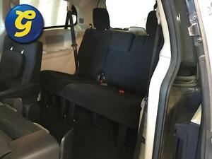 2011 Dodge Grand Caravan STOW 'N GO*POWER 2ND ROW WINDOWS/REAR V Kitchener / Waterloo Kitchener Area image 12