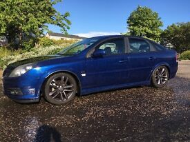 Vectra 2.2 Direct £1850 ono