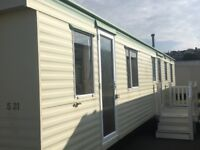 I have a lovely caravan..Perfect for families looking for a cheap holiday