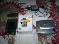 Kodak Easy Share Printer Dock 6000 for Kodak Digital Camera - hardly used - vgc
