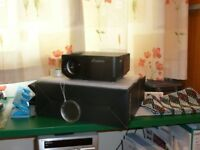 As New Elephas Light Projector.