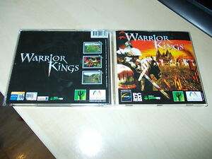 Warrior-Kings-Juego-Pc