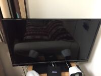 """Finlux LED TV 32"""" Full HD Freeview"""