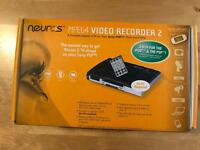 MPEG4 Video Recorder 2