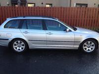 """BMW Alloy Wheels with Tyres Rims 16"""" 205/55/16 - E46 E36 E90"""