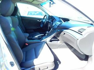 2012 Acura TSX P.SUNROOF | AUTO | ONE OWNER | LEASE RETURN Kitchener / Waterloo Kitchener Area image 13