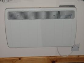 Dimplex Panel Heaters X 5, see description for individual prices