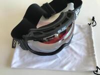 *Brand New* Bloc Ski Goggles