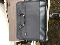 Thinkpad laptop case