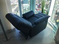 Recliner Chair for sale at half price