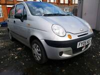 CHEAP CARS FROM £ 295++ BARGAIN PRICES++ LONG MOT , , EXCELLENT RUNNERS