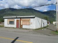 Excellent Storage Building for Sale - reduced price!