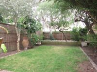 Perfect condition 3 bedroom family home in Wimbledon!