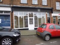 SHOP TO LET **FRONT STREET MONKSEATON**